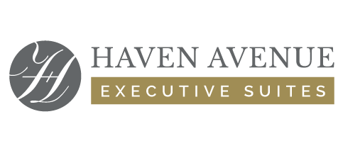 Haven Avenue Executive Suites